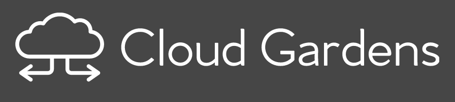 Cloud Gardens - IT & Telco consulting