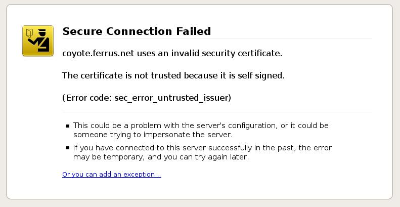 /images/ff3_self_signed_error.png
